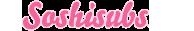 English Subtitles for Girls' Generation/소녀시대/SNSD